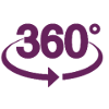 360 Degrees Solutions HCC Global