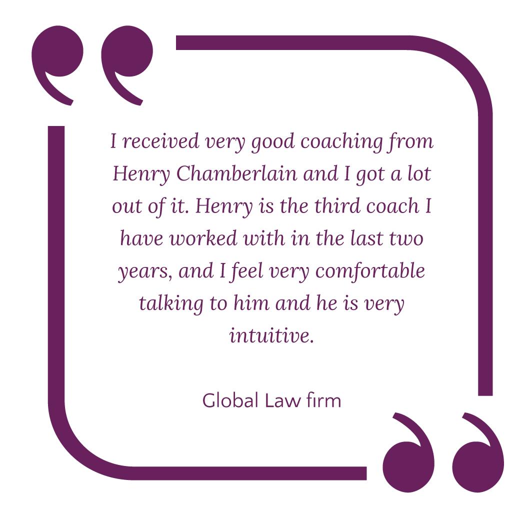 Testimonials - HCCGlobal