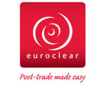 Euroclear_logo