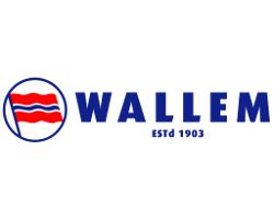 Wallem_ESTd1903_hires_logo-1024x257