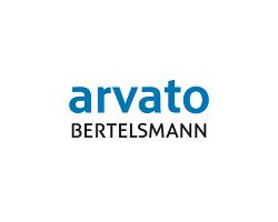 arvato-logo-1600x900px_article_landscape_gt_1200_grid