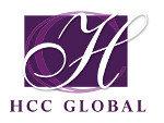 HCC Global